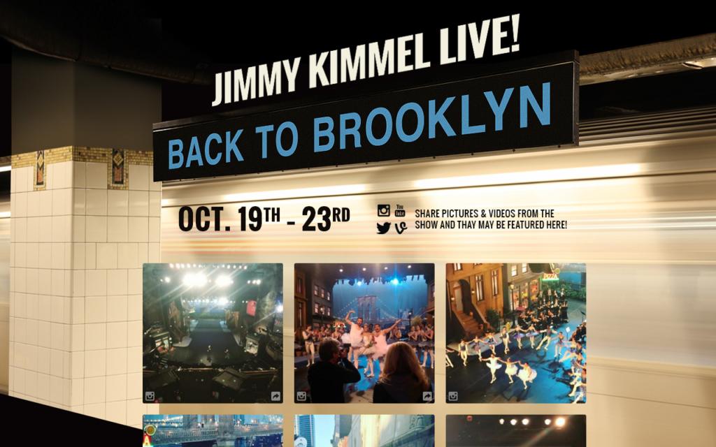 jimmy-kimmel-live-ampsy