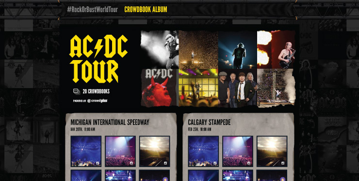 acdc-ampsy