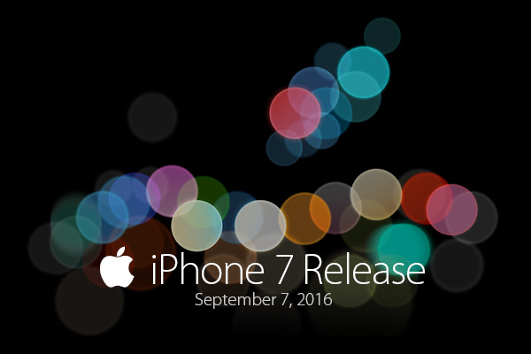 apple-iphone7-release-infographic_thumb-ampsy