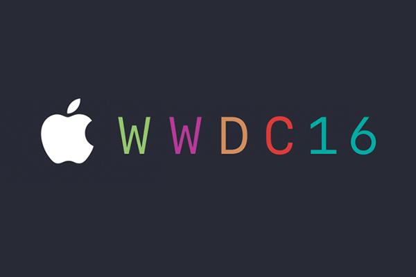 apple-wwdc16-thumb