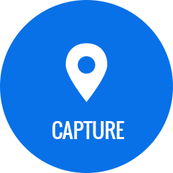 capture-ampsy