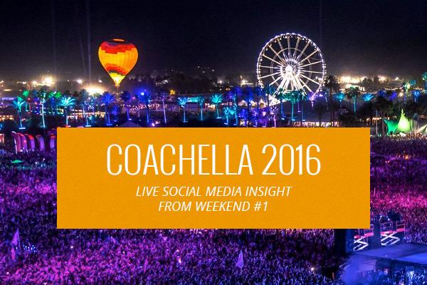 coachella-2016-weekend1-ampsy