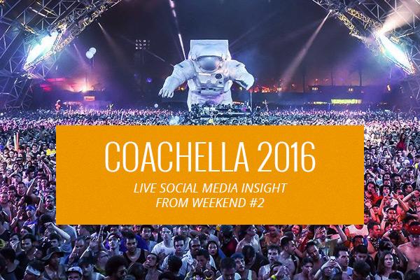 coachella-2016-weekend2-ampsy