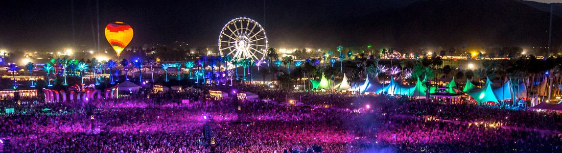 coachella-festival-grounds-ampsy