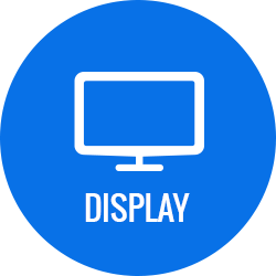 display-ampsy