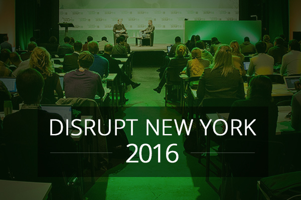 disrupt-ny-2016-infographic-thumb-ampsy