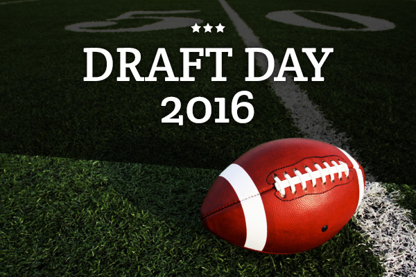 draft-day-2016-ampsy