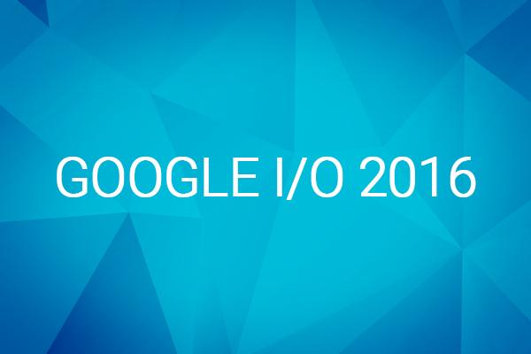 google-io-thumb-ampsy