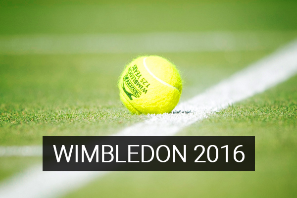 infographic-thumb-wimbledon-2016-ampsy