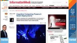 informationweek-ampsy