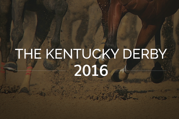 kentucky-derby-infographic-thumb-ampsy
