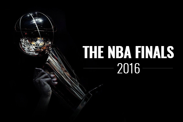 nba-finals-2016-thumb