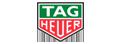 tag-hauer-amspy