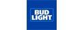 bud-light-logo-thumb-ampsy