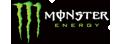 monster-energy-thumb-ampsy