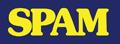 spam-thumb-logo-ampsy