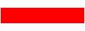 toyota-logo-thumb-ampsy