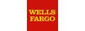wells-fargo-thumb-ampsy