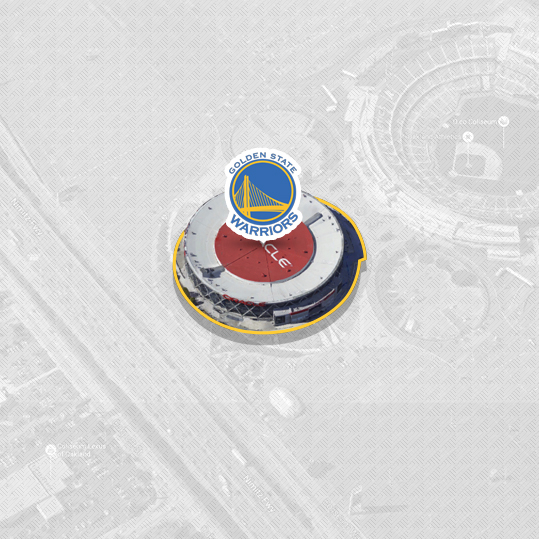 oracle-arena-ampsy