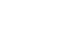smirnoff-ice-logo-ampsy