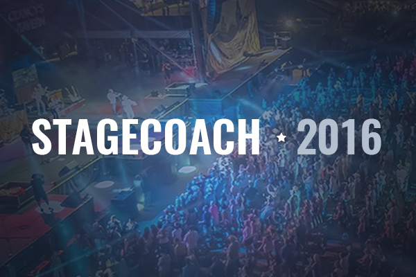 stagecoach2016_thumb_600x400