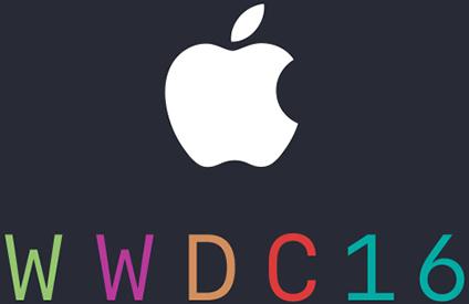 wwdc-logo-ampsy