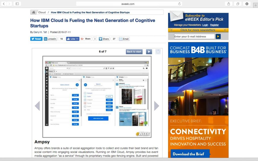 eweek-how-ibm-cloud-is-fueling-the-next-generation-of-cognitive-startups