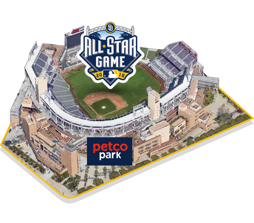 mlb-asg-map-selection-ampsy