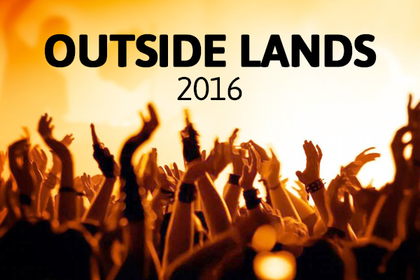 infographic-outsidelands-2016-thumb-ampsy