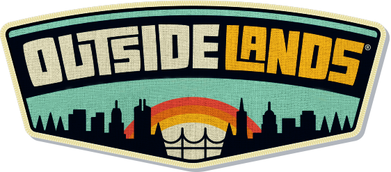 outside-lands-2016-logo-ampsy