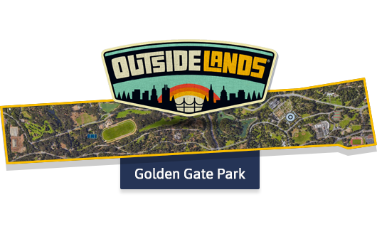 outside-lands-2016-map-selection-ampsy