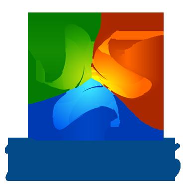 rio-2016-logo-ampsy