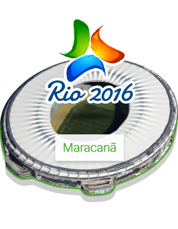 rio-2016-map-selection-ampsy