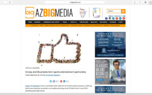 azbigmedia-ampsy-and-bluemedia-form-sports-entertainment-partnership