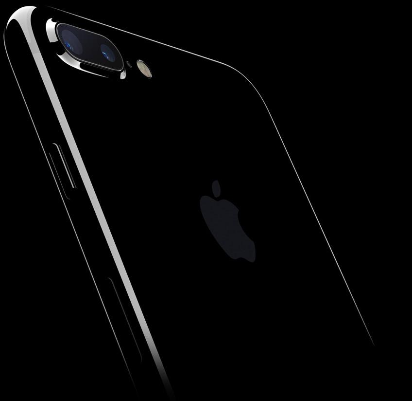 apple-iphone-7-release-hero-ampsy