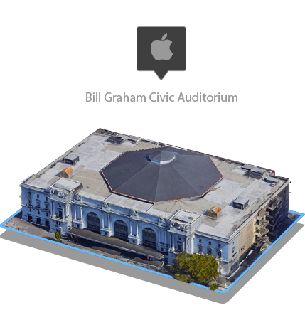 apple-iphone7-release-map-selection-ampsy