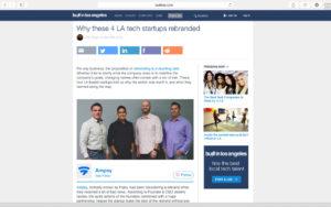 built-in-la-why-these-4-la-tech-startups-rebranded