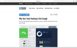 bizbash-why-your-event-hashtag-is-not-enough-ampsy