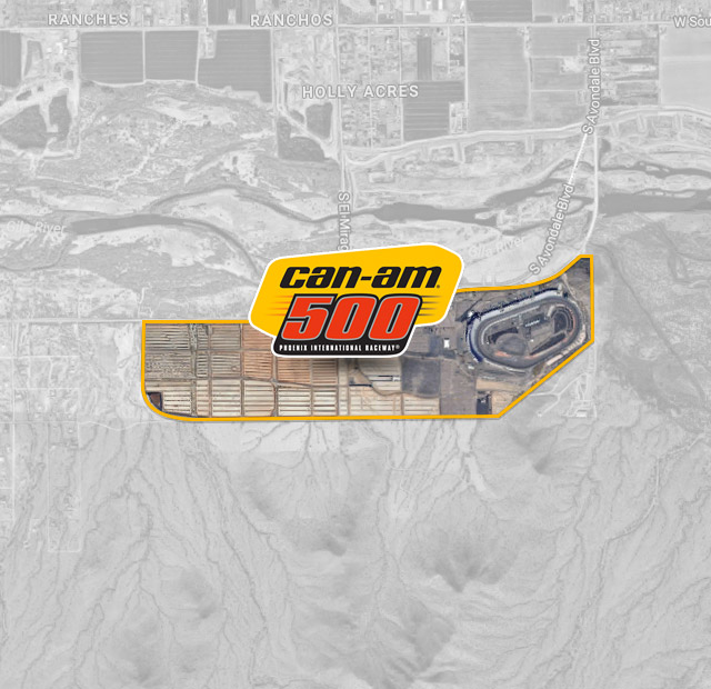 can-am-500-map-ampsy
