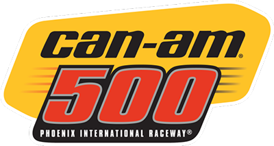 canam-500-2016-ampsy