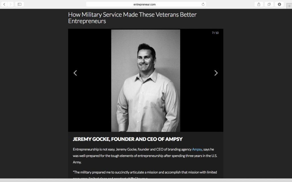 entrepreneur-how-military-service-made-these-veterans-better-entrepreneurs-ampsy