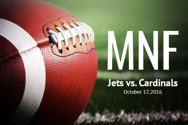 infographic_thumb-mnf-jets-cardinals-2016-starters-ampsy