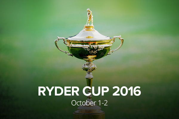 _infographic_thumb-ryder-cup-2016-starters-ampsy