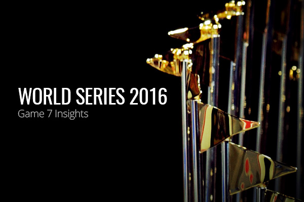 infographic_thumb-world-series-game7-2016-starters-ampsy
