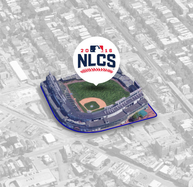 nlcs-alcs-game1-2016-wrigley-map-starters-ampsy