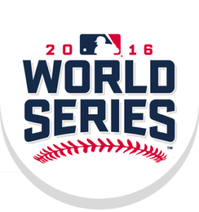 world-series-logo-starters-ampsy