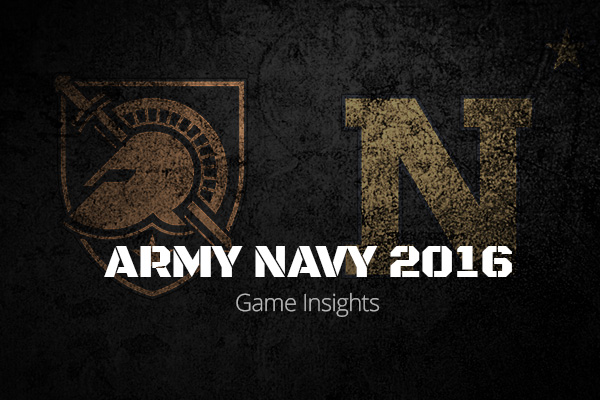 _infographic_thumb-army-navy-game-2016-ampsy