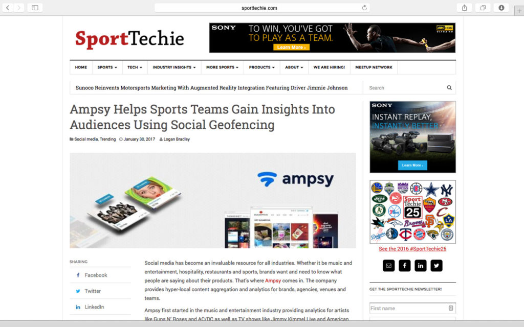 sporttechie-ampsy-helps-sports-teams-gain-insights