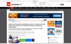 hospitalitynet-ampsy-and-dmai-partner