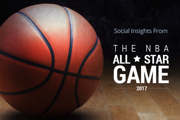 nba-all-star-game-2017-infographic-thumb-ampsy
